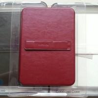 harga CAPDASE Samsung Galaxy Tab 8.9 P7300 Flip Cover OriginaL CAPPAREL CASE Tokopedia.com