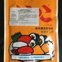 harga Bumbu Sushi Tokopedia.com