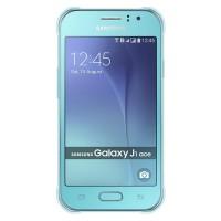 SAMSUNG GALAXY J1 ACE (SM-J111F/DS) - 4G LTE- RAM 1GB / ROM 8GB - BLUE