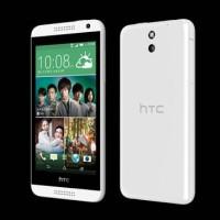 "HTC DESIRE 610 4.7"" RAM 1GB INTERNAL 8GB GARANSI DISTRIBUTOR"