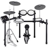 Drum Yamaha DTX562K/DTX 562K Garansi 1th