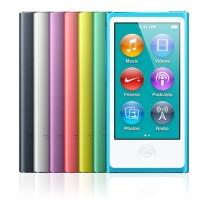 iPod Nano 8 16GB
