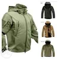 Jual jaket pendaki mantel pendaki jaket gunung mantel jaket TAD import Murah