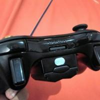 Stick XBOX 360 Wireless Original + Receiver OEM
