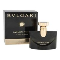 Parfum Bvlgari Jasmin Noir 100ml - Ori Reject