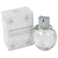 Parfum Emporio Armani Diamond for Women - Ori Reject