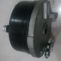 harga Tromol Rem Ban Depan ATV 110cc Lobang 3 Tokopedia.com