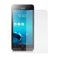 Tempered Glass Asus Zenfone 4 / A450CG