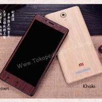 harga Xiaomi Redmi Note 2 Wooden Protector Layercase Back,Side And Face Anti Tokopedia.com