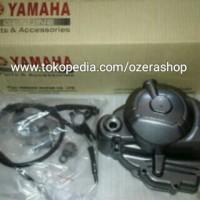 harga Bak Kopling Yamaha X 1 Untuk Jupiter Z Dan Vega R Tokopedia.com