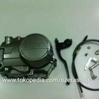 harga Bak Kopling Honda X 100, Honda X 110 dan GRAND Tokopedia.com