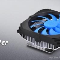 Cooler System - Deep Cool - VGA Cooler V95