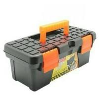 Tool boox kenmaster K 410 - 16