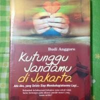 Kutunggu Jandamu Di Jakarta