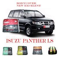 harga Cover Mobil Isuzu Panther LS Tokopedia.com
