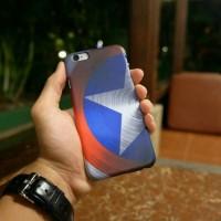harga Iphone5 Iphone 5 5s 5c 6 Plus Xiaomi 4 4i Redmi 1 2 3 Note Pro Case Tokopedia.com