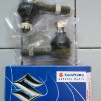 Tie Rod End Suzuki Carry 1.0 / Futura 1.3 / 1.5 / 1.6 / T120 SS