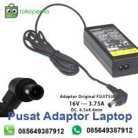 Adaptor Fujitsu LifeBook P1510D P1610 P1620 P1630 P7000