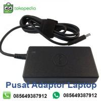 Adaptor Charger Dell XPS 13 Ultrabook, XPS 13-L321X, XPS 13-L321X P29G