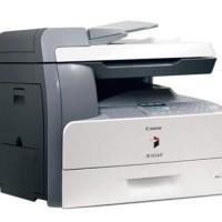Harga mesin fotocopy rekondisi 90 canon ir 1024   Pembandingharga.com