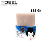 135 Gram Kojie San Dream White Anti Aging Soap