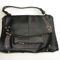 Replika Chloe Bag Impor Leather   Tas Chole   Tas Leather Import