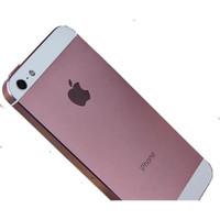 Apple Iphone 5 Rose [64 Gb] Gsm Ori - Garansi Platinum 1 Tahun