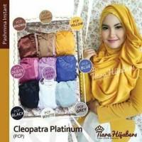 harga Tiara hijabers PCP Tokopedia.com