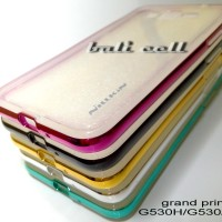 samsung galaxy A8/grand prime G530, G531/S7/S7 Edge softcase nillkin