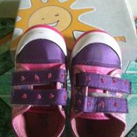 harga Preloved Sepatu anak Little M size 23 Tokopedia.com
