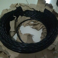 harga kabel speaker canare 2s9f original, twisted pair cable 14 awg Tokopedia.com