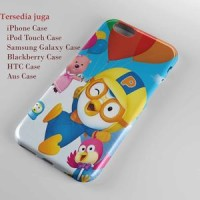 pororo sgueze toy loopy, iphone case, semua hp