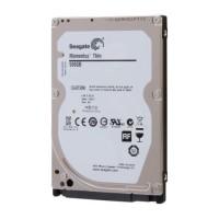 Hardisk Laptop - 500GB - Seagate ORI
