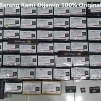 Jual Jam Tangan LED Wanita Oeklay SKMEI Binary 089 Z2IL