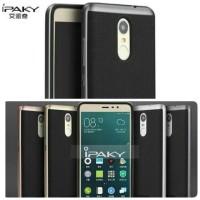 Case Ipaky Xiaomi Redmi 3/3 pro ,Note 2/3/3Pro , Mi4i/4c/4s , Mi 5 ORI
