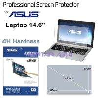 Screen Protector for ASUS Laptop 14.6 inch