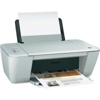 alat prin print printer cepat speed HP Deskjet 1010 CX015D CX 015D