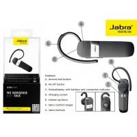 Headset Bluetooth Jabra Talk Bluetooth