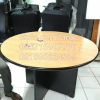 Harga Meja Rapat Travelbon.com