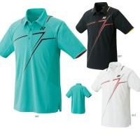 harga Polo T-shirt/ Kaos Kerah/ Yonex List Lightning Tokopedia.com