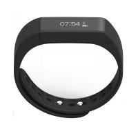 Jam tangan keren Onix Smartwatch Vidonn Zeroner X5 Plus