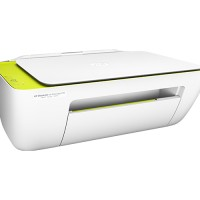 HP Deskjet 2135 (Print, Scan, Copy)