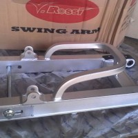 harga Swing arm V.Rossi untuk Supra Fit New/Karisma/supra 125 Tokopedia.com