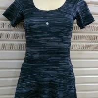 harga Baju Renang Wanita Rok Tokopedia.com