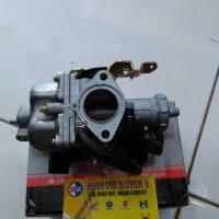 harga karburator GL PRO NEOTECH skr lippo Tokopedia.com