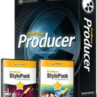 Proshow Producer Gold