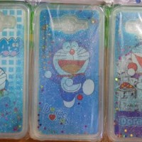 harga Soft Case Semi-Hard Glitter Water Motif Doraemon for Samsung J7 Tokopedia.com