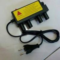harga Elektrolizer Elektrolyzer Elektrolisa Elektrolisis Tokopedia.com