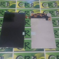LCD SAMSUNG GALAXY CORE 2 G355H