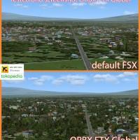 addon untuk fsx - ORBX FTX Global